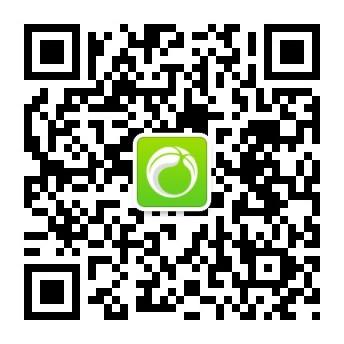 1474536267607673.jpg