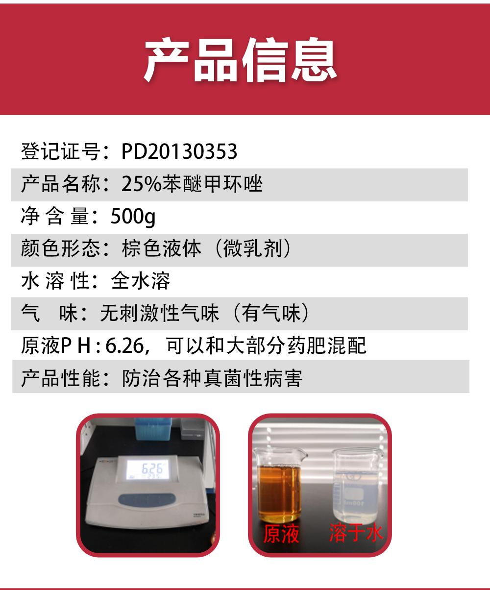 25%苯醚甲环唑商详4.png